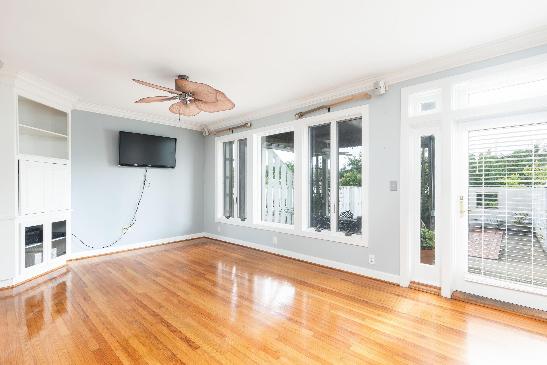 Dockside Homes For Sale - 330 Concord, Charleston, SC - 41
