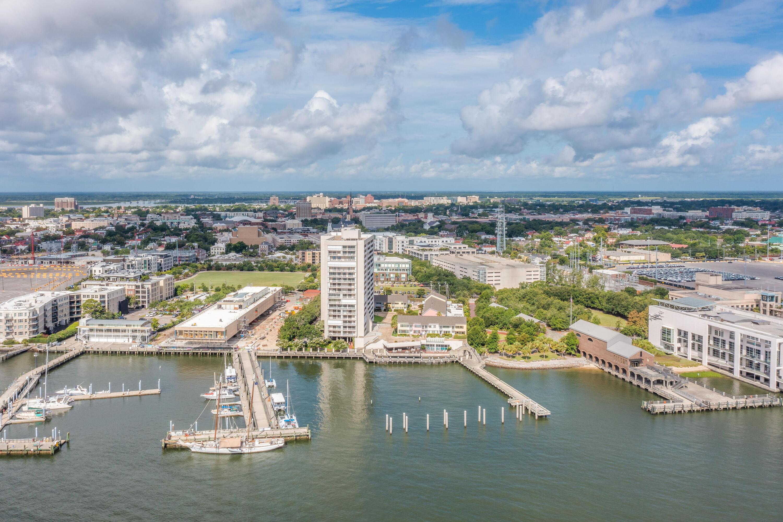 Dockside Homes For Sale - 330 Concord, Charleston, SC - 2