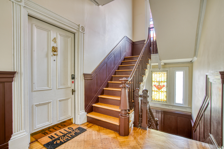 Harleston Village Homes For Sale - 33 Pitt, Charleston, SC - 4