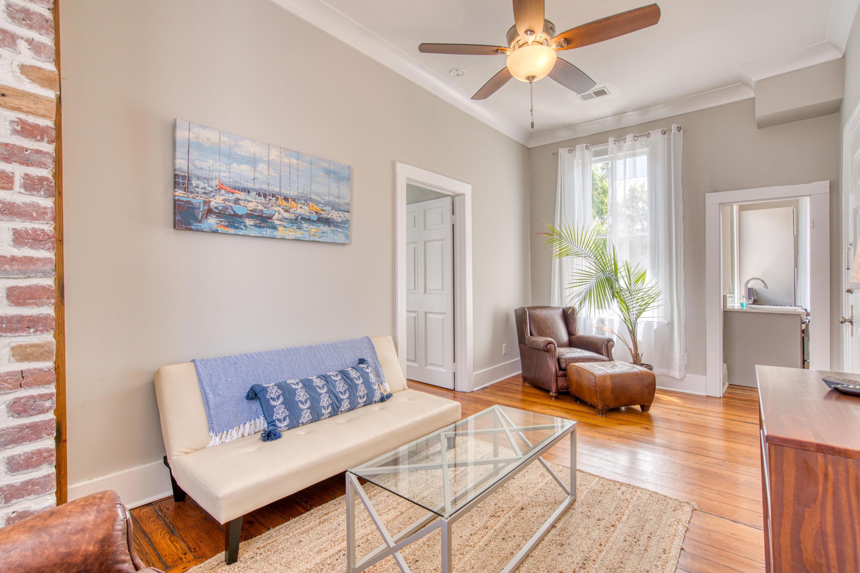 Harleston Village Homes For Sale - 33 Pitt, Charleston, SC - 16