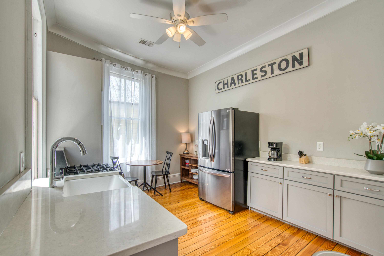Harleston Village Homes For Sale - 33 Pitt, Charleston, SC - 12