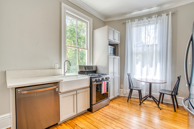 Harleston Village Homes For Sale - 33 Pitt, Charleston, SC - 11