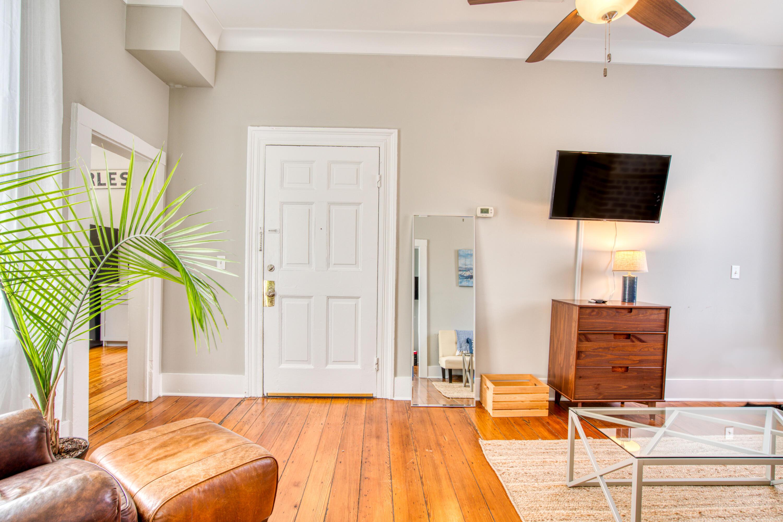 Harleston Village Homes For Sale - 33 Pitt, Charleston, SC - 15