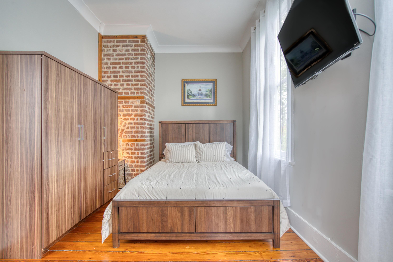 Harleston Village Homes For Sale - 33 Pitt, Charleston, SC - 8