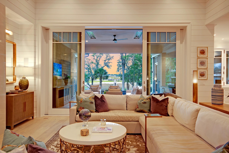 Beresford Hall Homes For Sale - 621 Barbados, Charleston, SC - 3