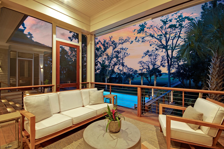 Beresford Hall Homes For Sale - 621 Barbados, Charleston, SC - 43