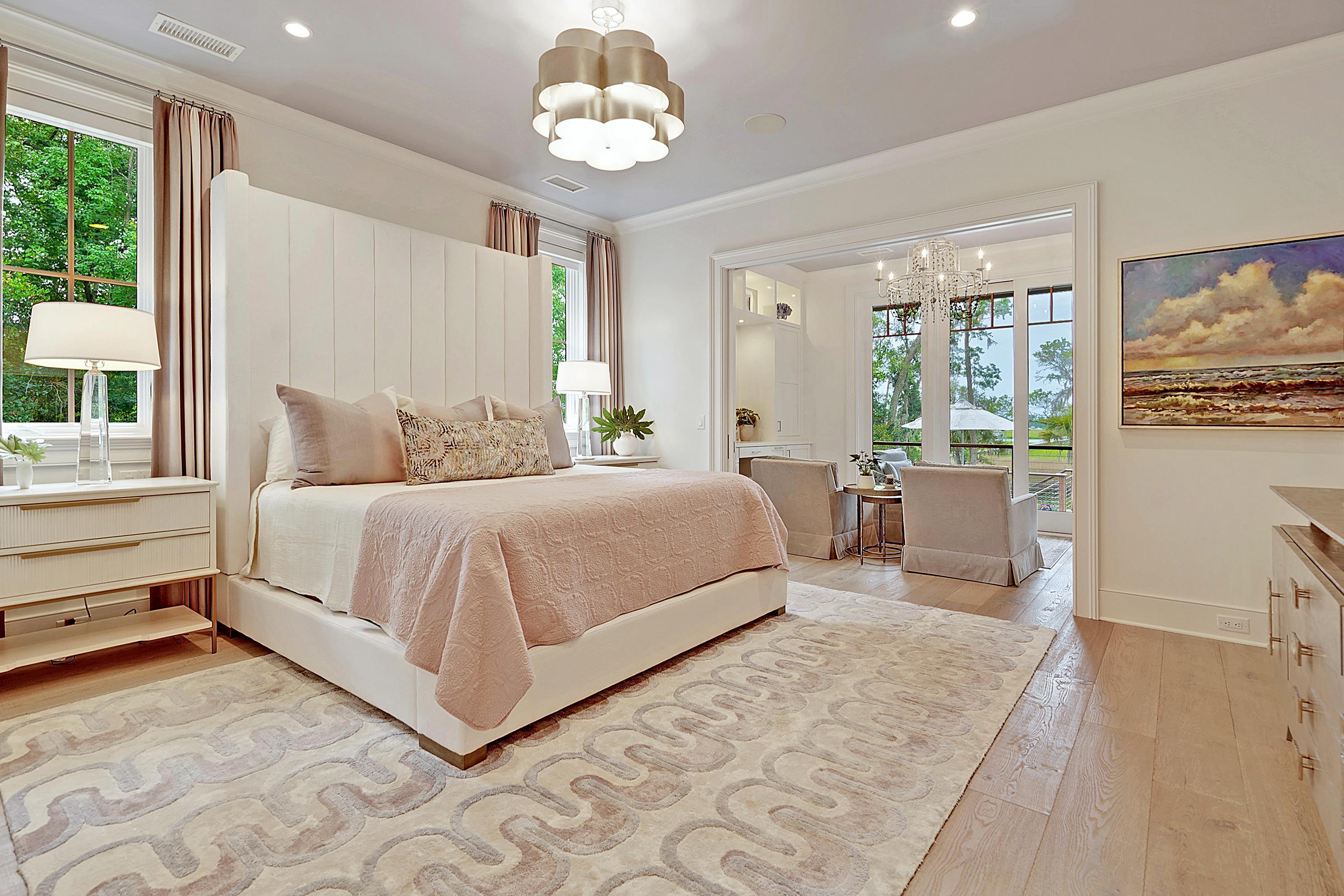 Beresford Hall Homes For Sale - 621 Barbados, Charleston, SC - 22