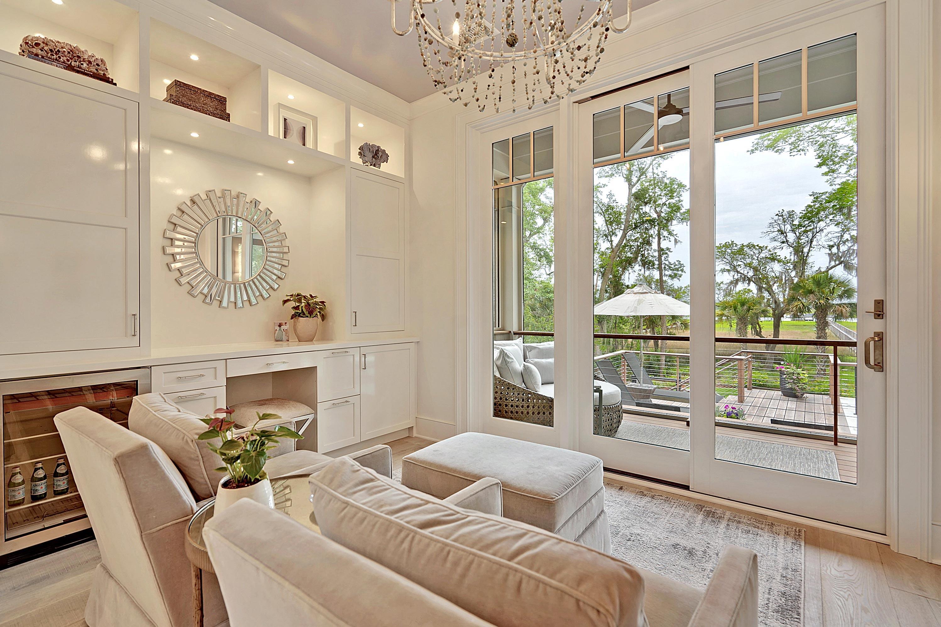 Beresford Hall Homes For Sale - 621 Barbados, Charleston, SC - 19