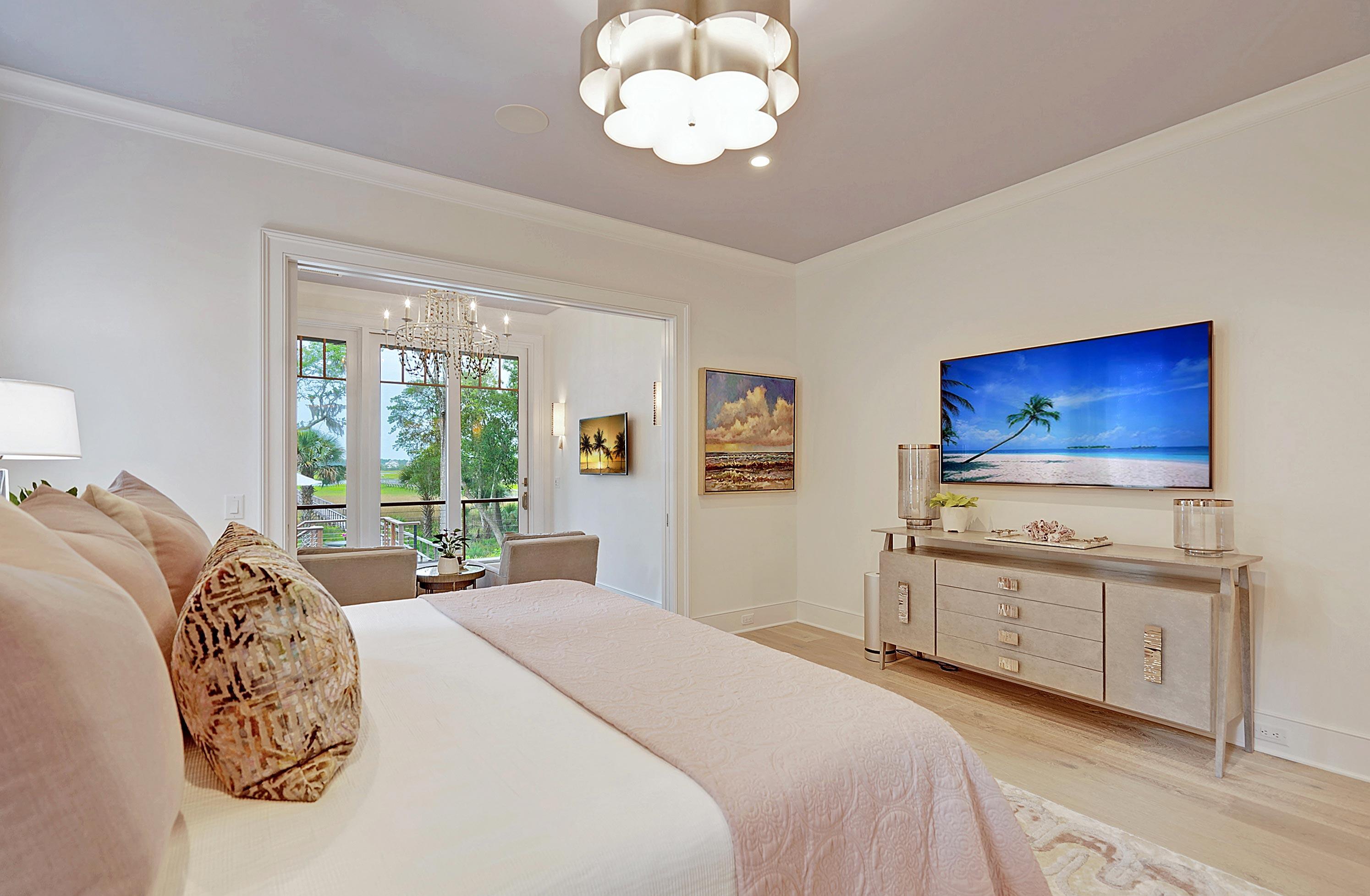 Beresford Hall Homes For Sale - 621 Barbados, Charleston, SC - 21