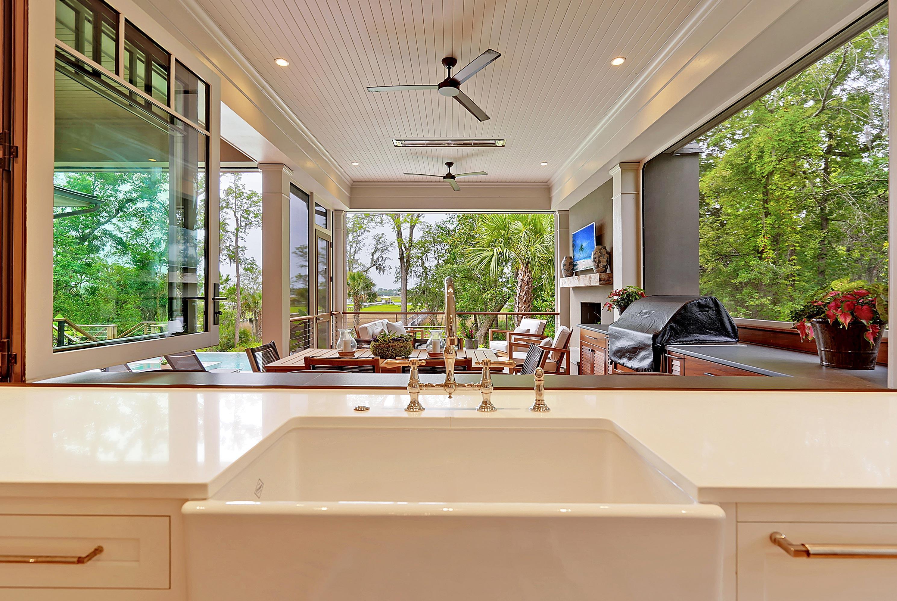 Beresford Hall Homes For Sale - 621 Barbados, Charleston, SC - 26