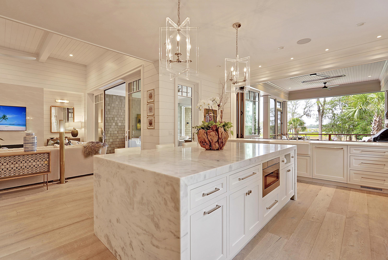 Beresford Hall Homes For Sale - 621 Barbados, Charleston, SC - 2