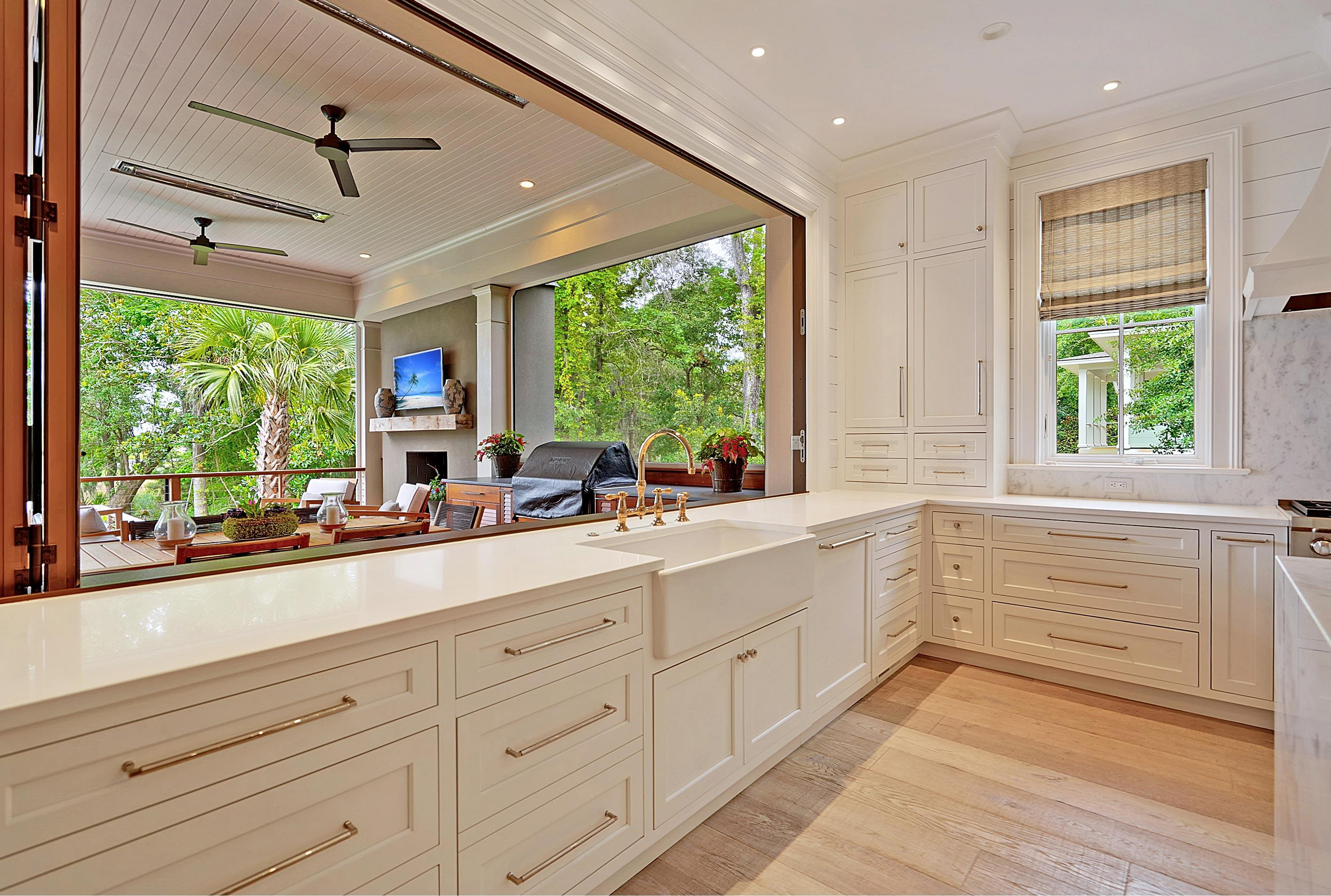 Beresford Hall Homes For Sale - 621 Barbados, Charleston, SC - 0