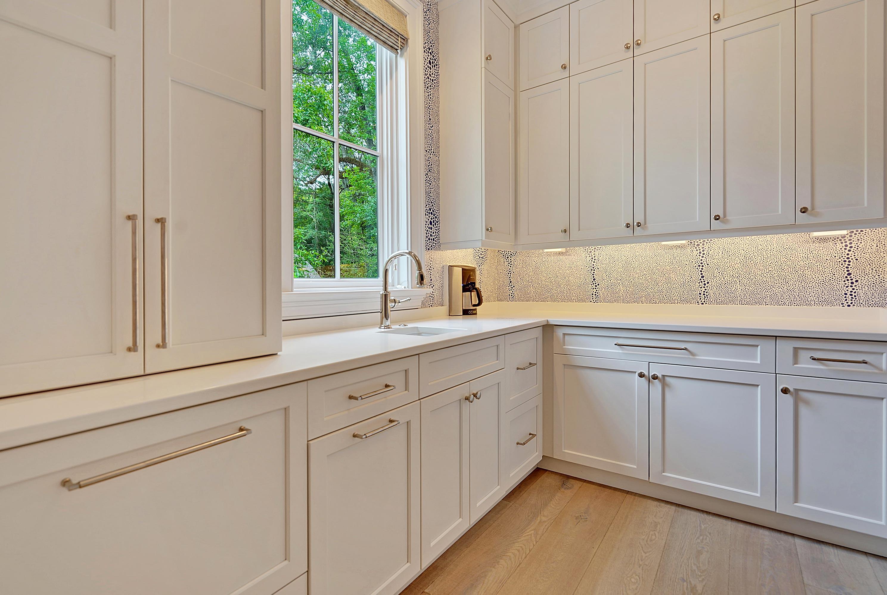 Beresford Hall Homes For Sale - 621 Barbados, Charleston, SC - 25
