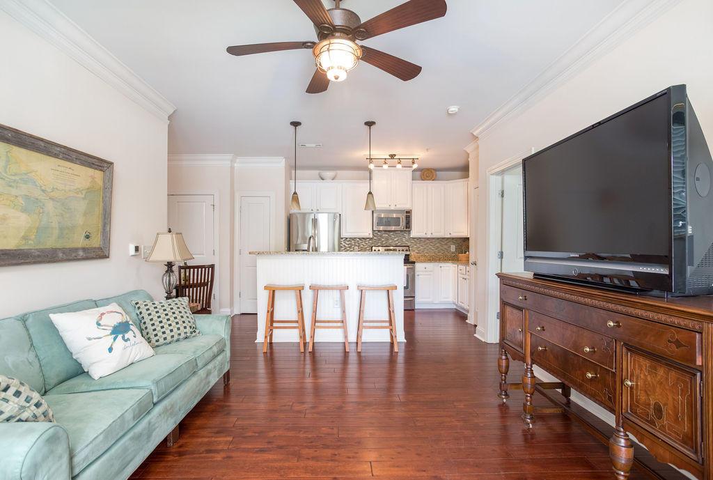 Charleston Address - MLS Number: 21019146