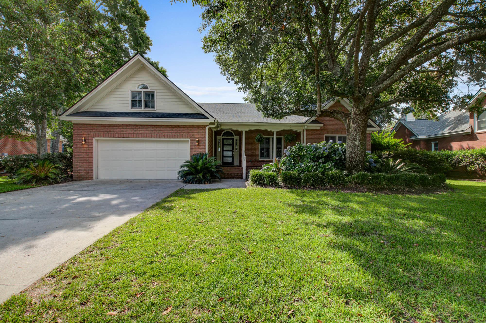 Hidden Lakes Homes For Sale - 1221 Hidden Lakes, Mount Pleasant, SC - 46