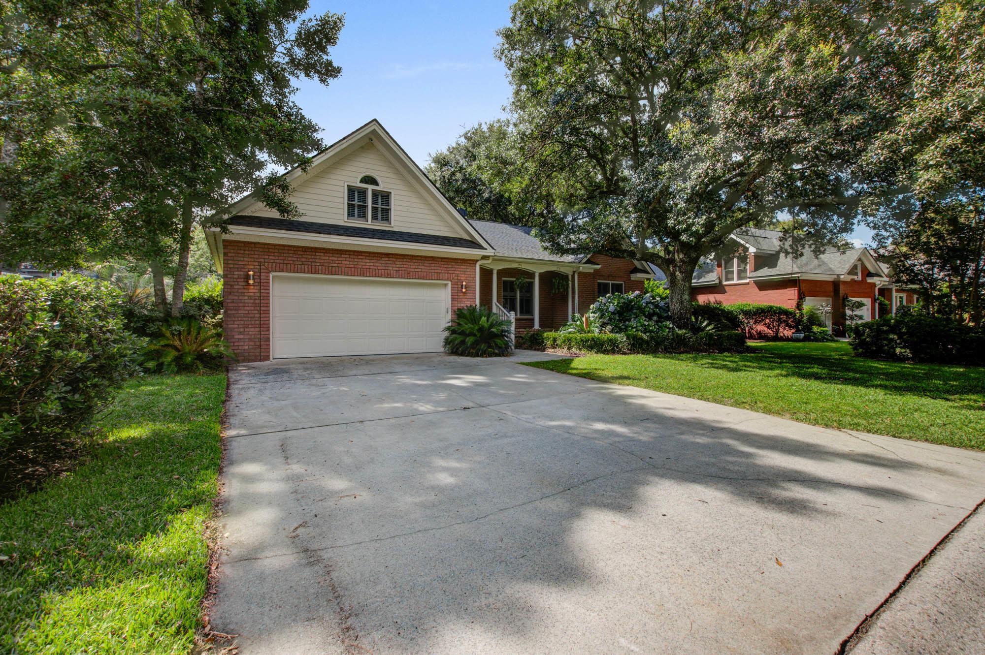 Hidden Lakes Homes For Sale - 1221 Hidden Lakes, Mount Pleasant, SC - 25