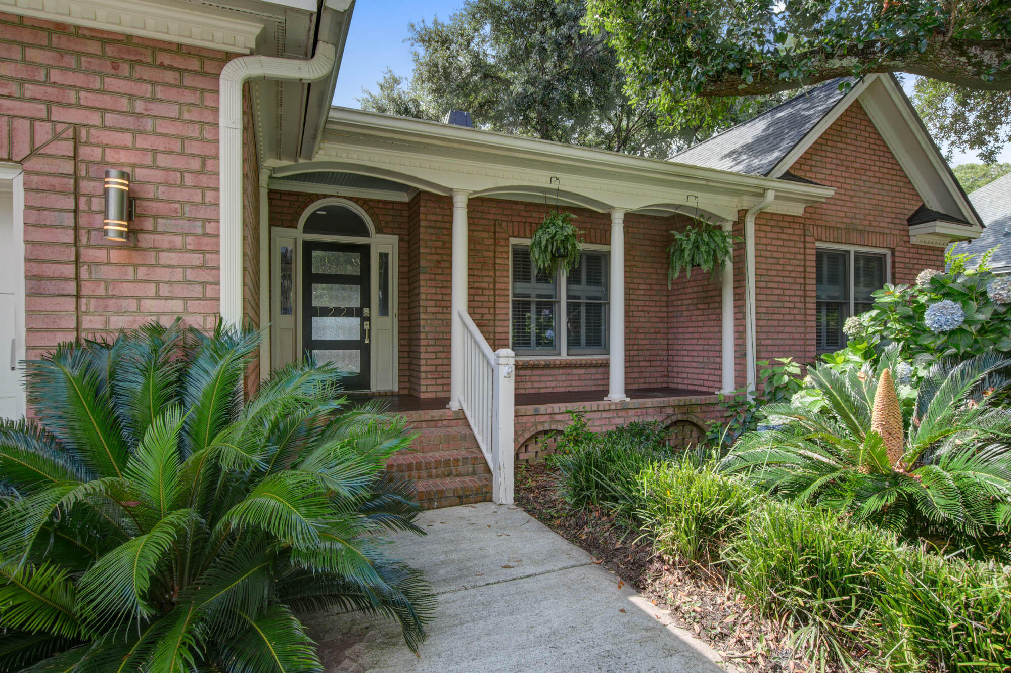 Hidden Lakes Homes For Sale - 1221 Hidden Lakes, Mount Pleasant, SC - 26