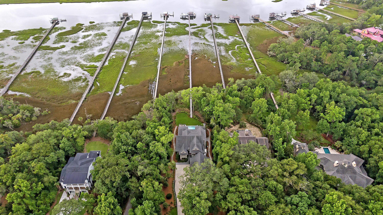 Beresford Hall Homes For Sale - 621 Barbados, Charleston, SC - 80