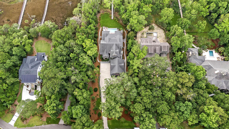 Beresford Hall Homes For Sale - 621 Barbados, Charleston, SC - 77