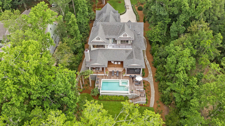 Beresford Hall Homes For Sale - 621 Barbados, Charleston, SC - 79