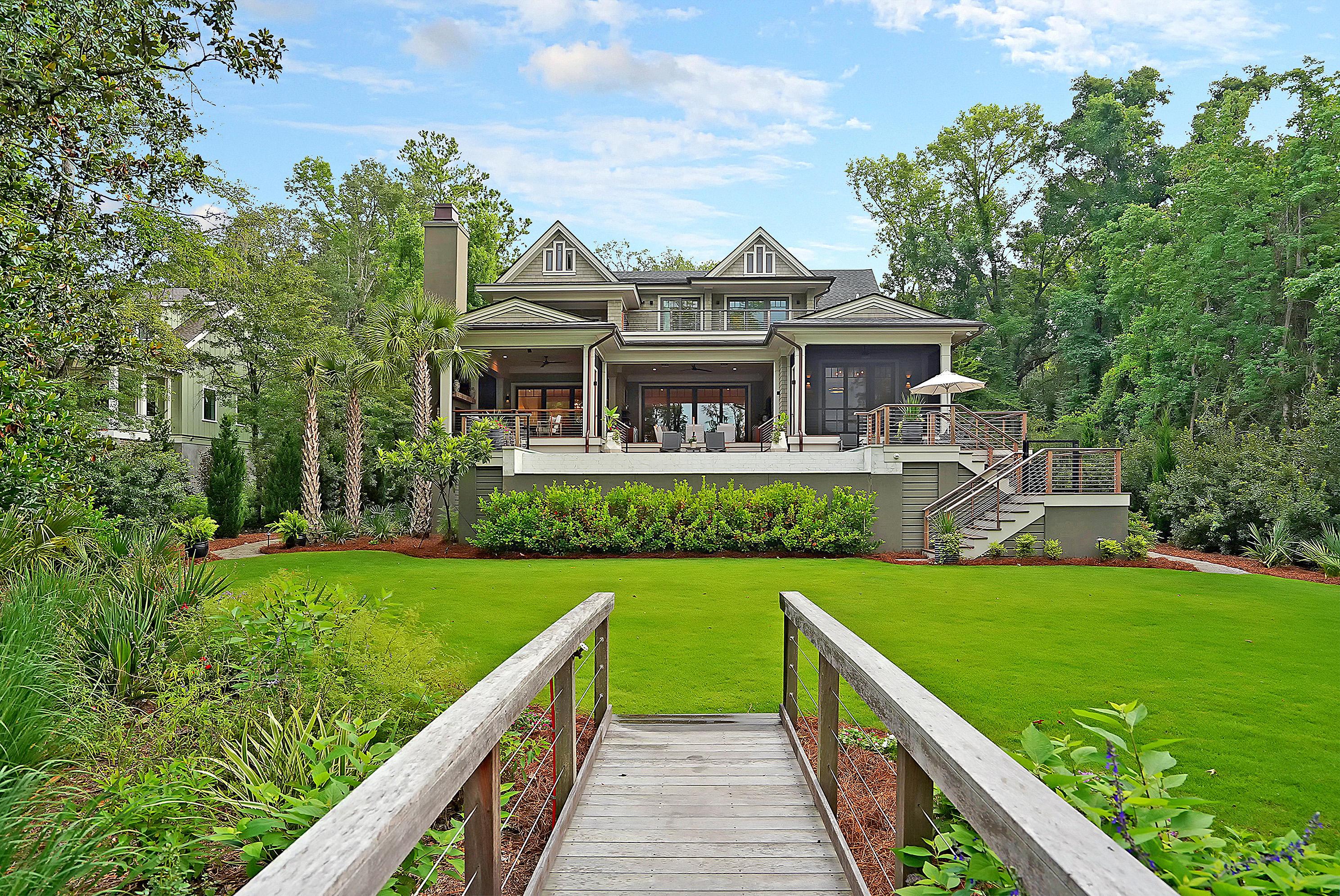 Beresford Hall Homes For Sale - 621 Barbados, Charleston, SC - 53