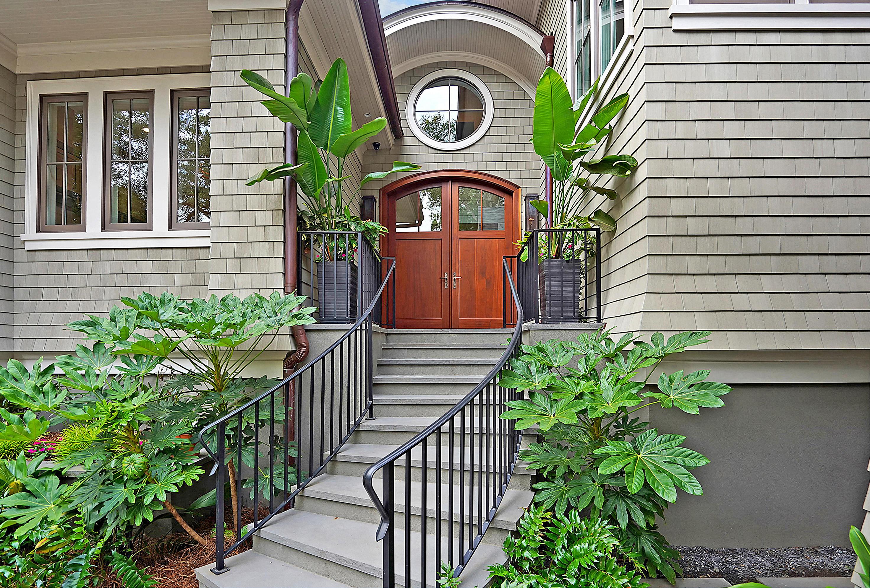 Beresford Hall Homes For Sale - 621 Barbados, Charleston, SC - 37