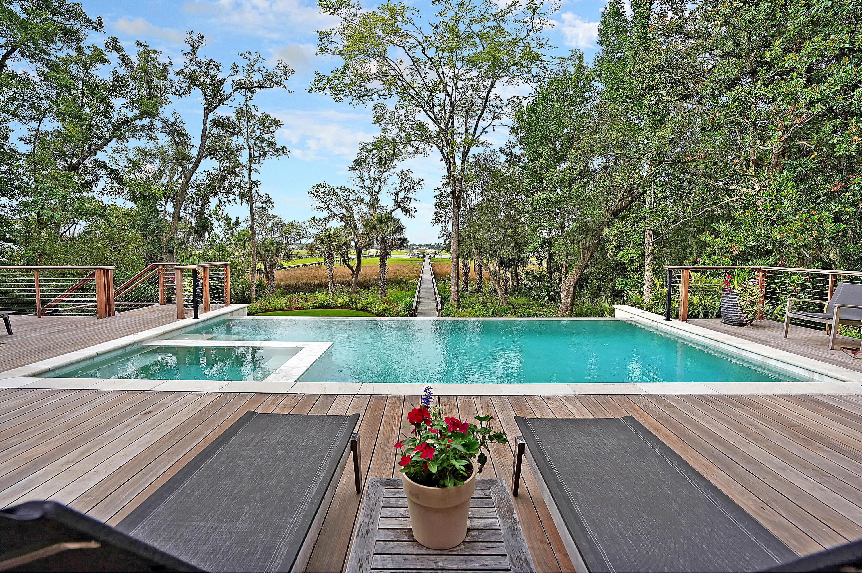 Beresford Hall Homes For Sale - 621 Barbados, Charleston, SC - 41