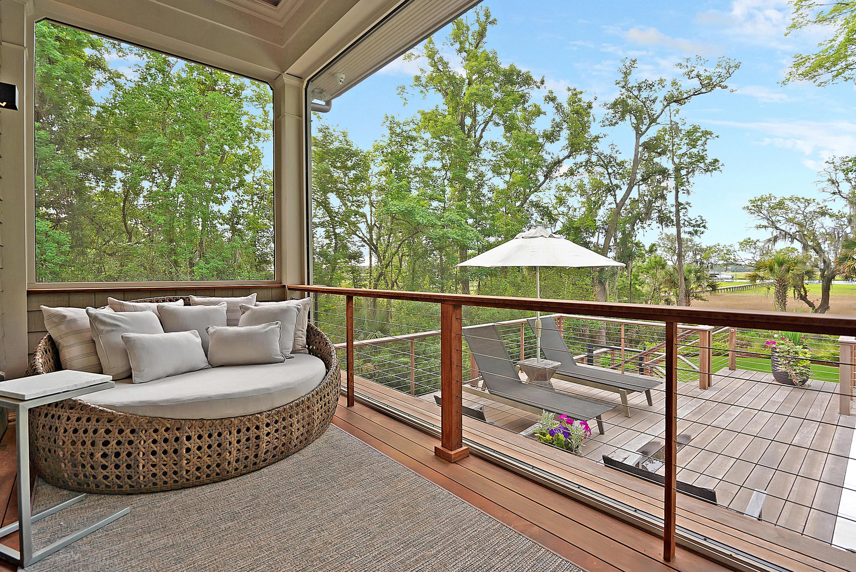 Beresford Hall Homes For Sale - 621 Barbados, Charleston, SC - 18