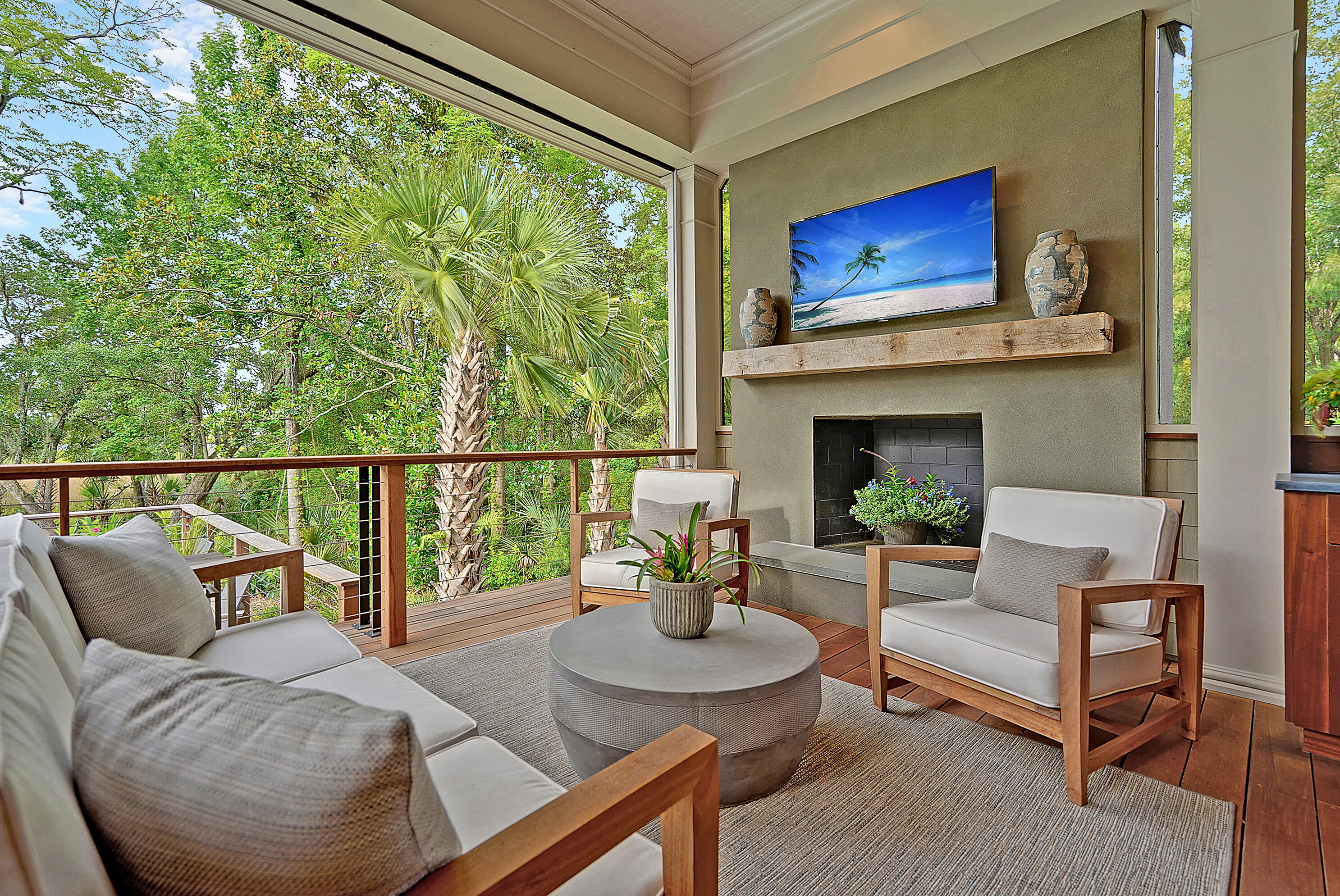 Beresford Hall Homes For Sale - 621 Barbados, Charleston, SC - 56