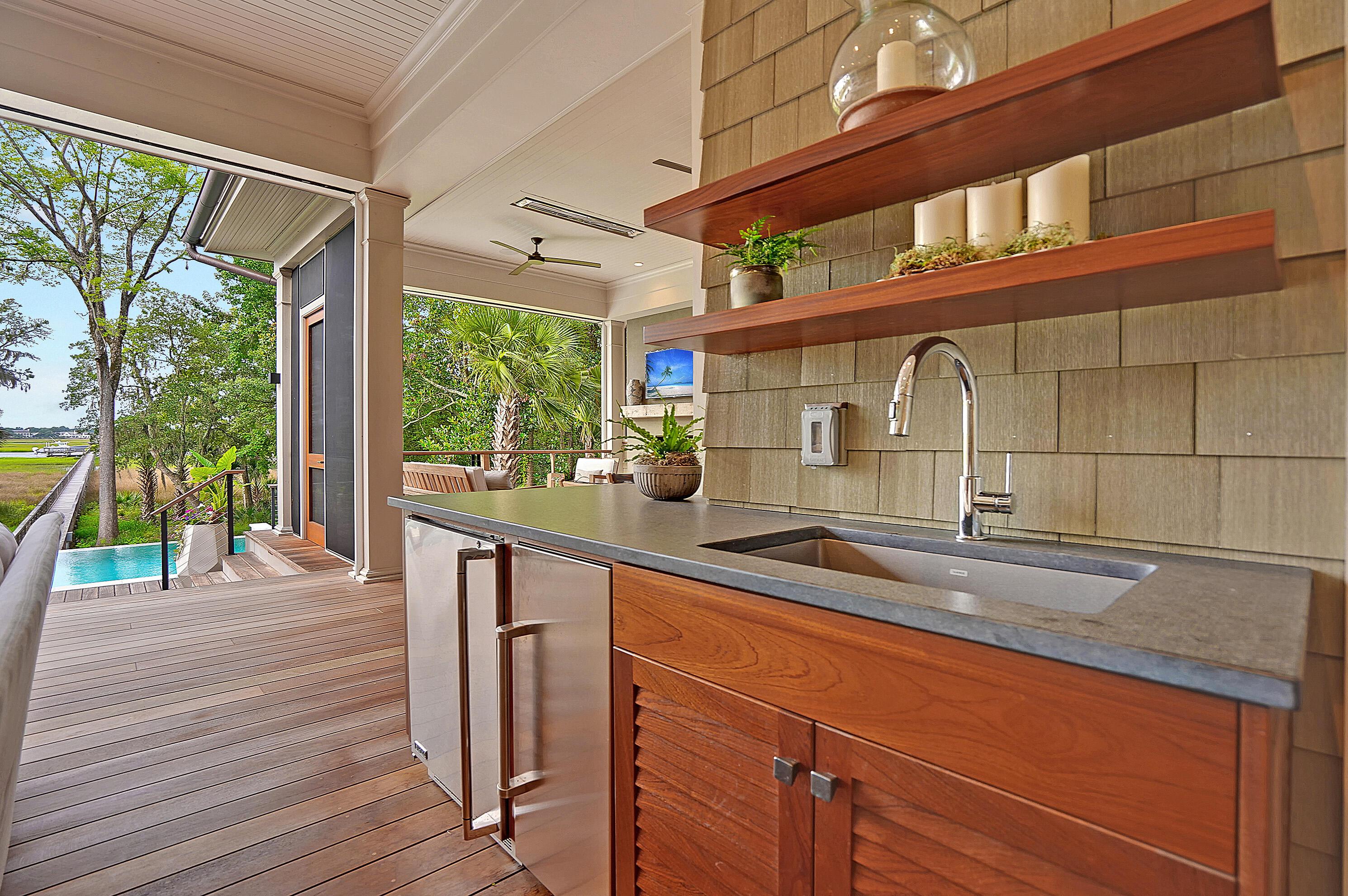 Beresford Hall Homes For Sale - 621 Barbados, Charleston, SC - 70