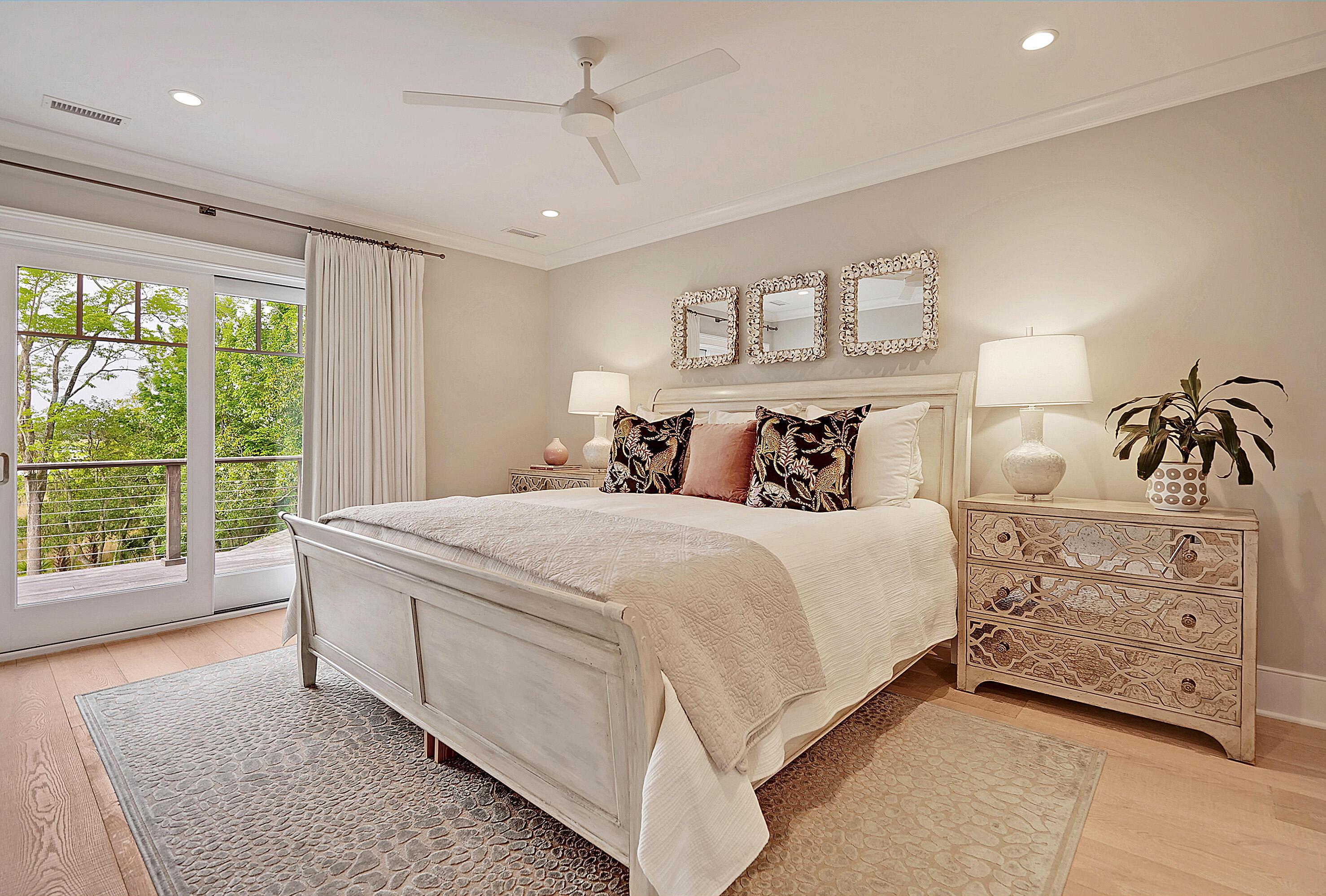 Beresford Hall Homes For Sale - 621 Barbados, Charleston, SC - 50
