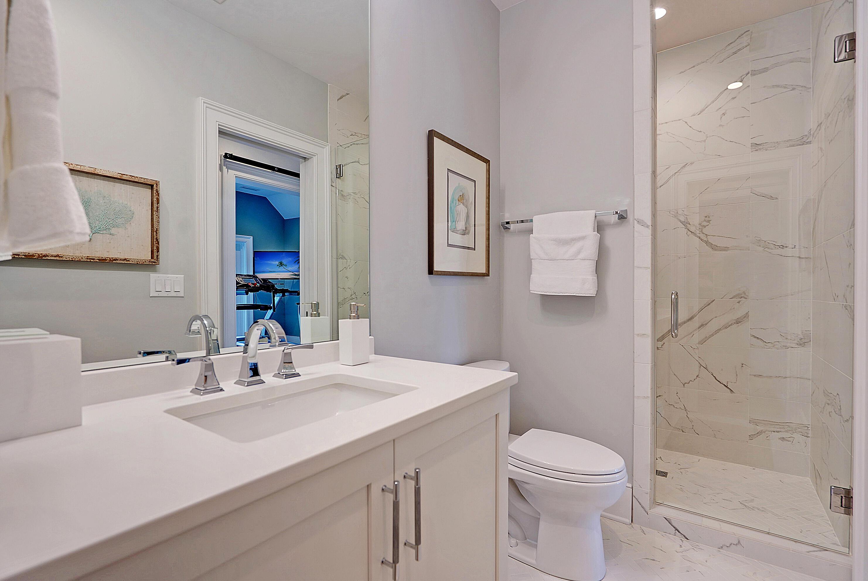 Beresford Hall Homes For Sale - 621 Barbados, Charleston, SC - 49