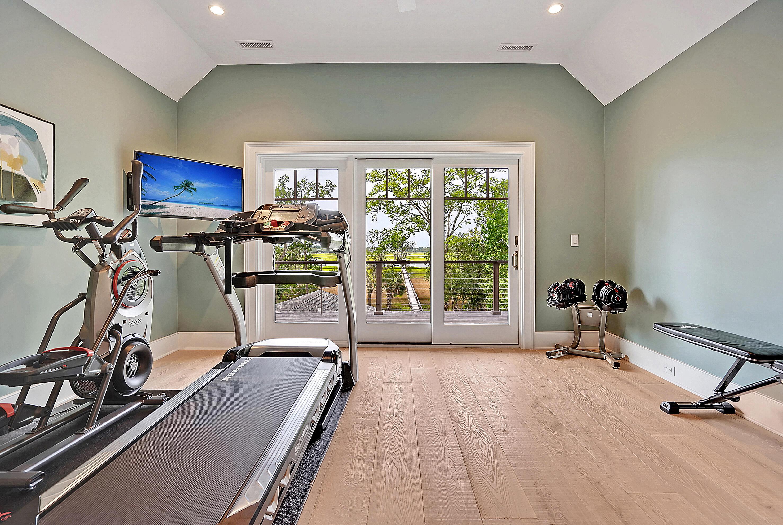 Beresford Hall Homes For Sale - 621 Barbados, Charleston, SC - 48