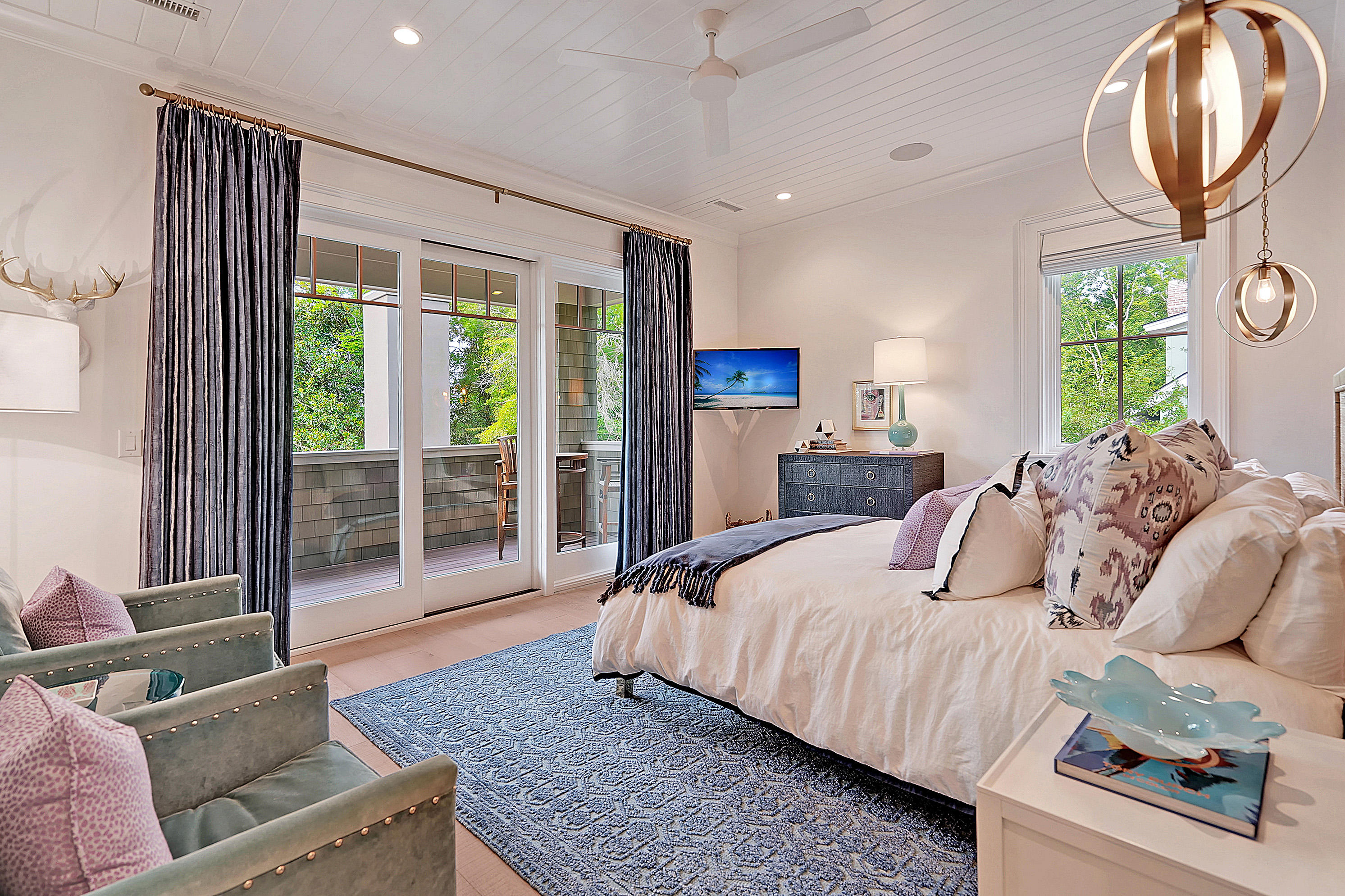 Beresford Hall Homes For Sale - 621 Barbados, Charleston, SC - 60
