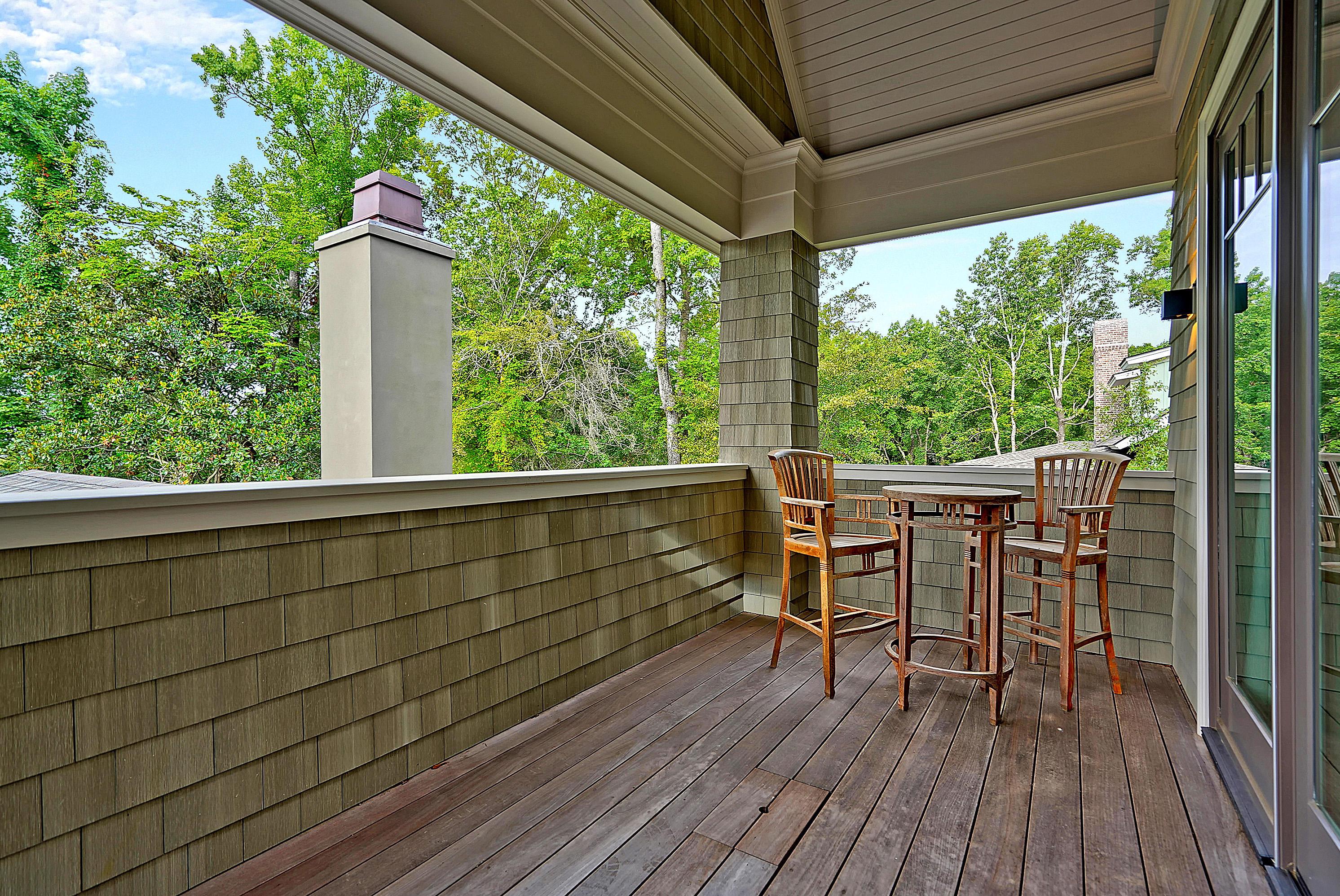 Beresford Hall Homes For Sale - 621 Barbados, Charleston, SC - 47