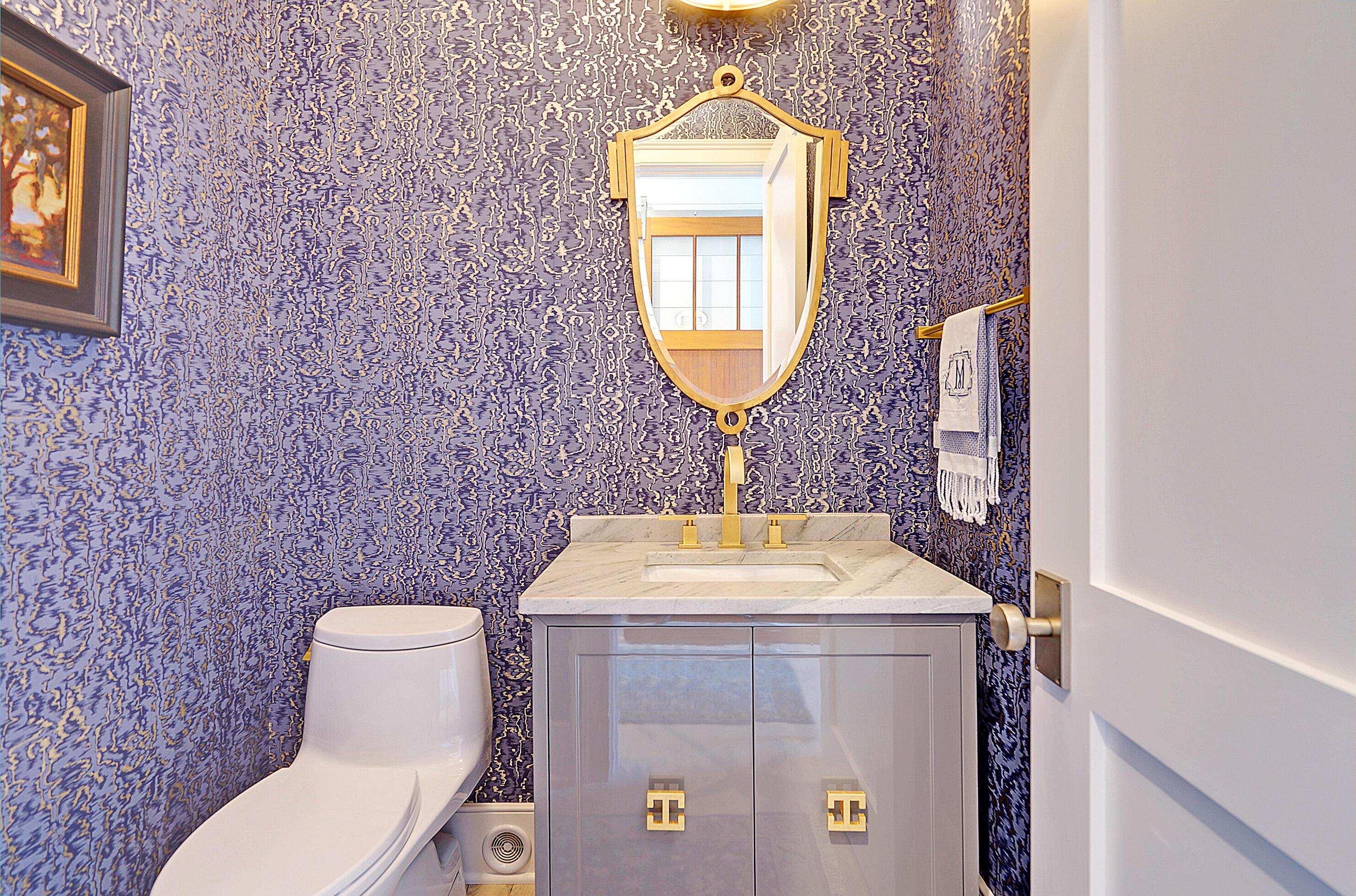 Beresford Hall Homes For Sale - 621 Barbados, Charleston, SC - 24