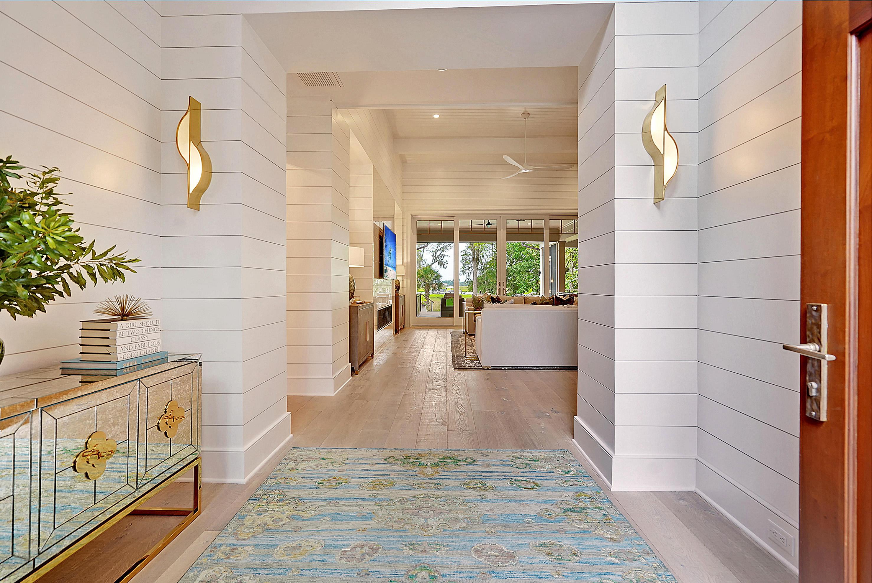 Beresford Hall Homes For Sale - 621 Barbados, Charleston, SC - 35