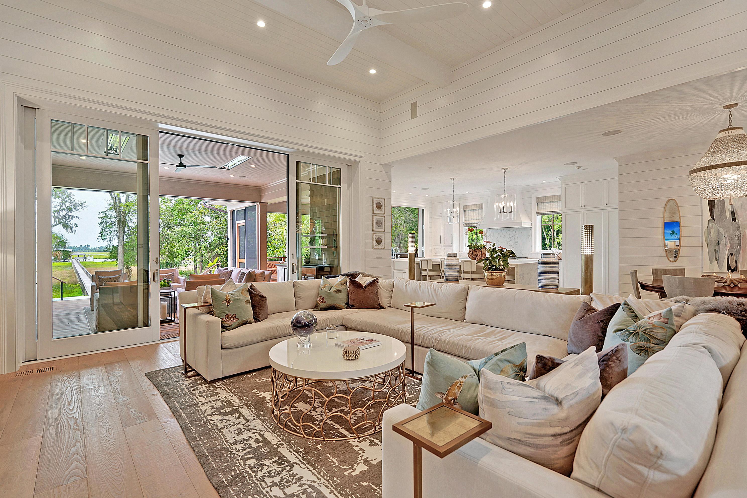 Beresford Hall Homes For Sale - 621 Barbados, Charleston, SC - 33