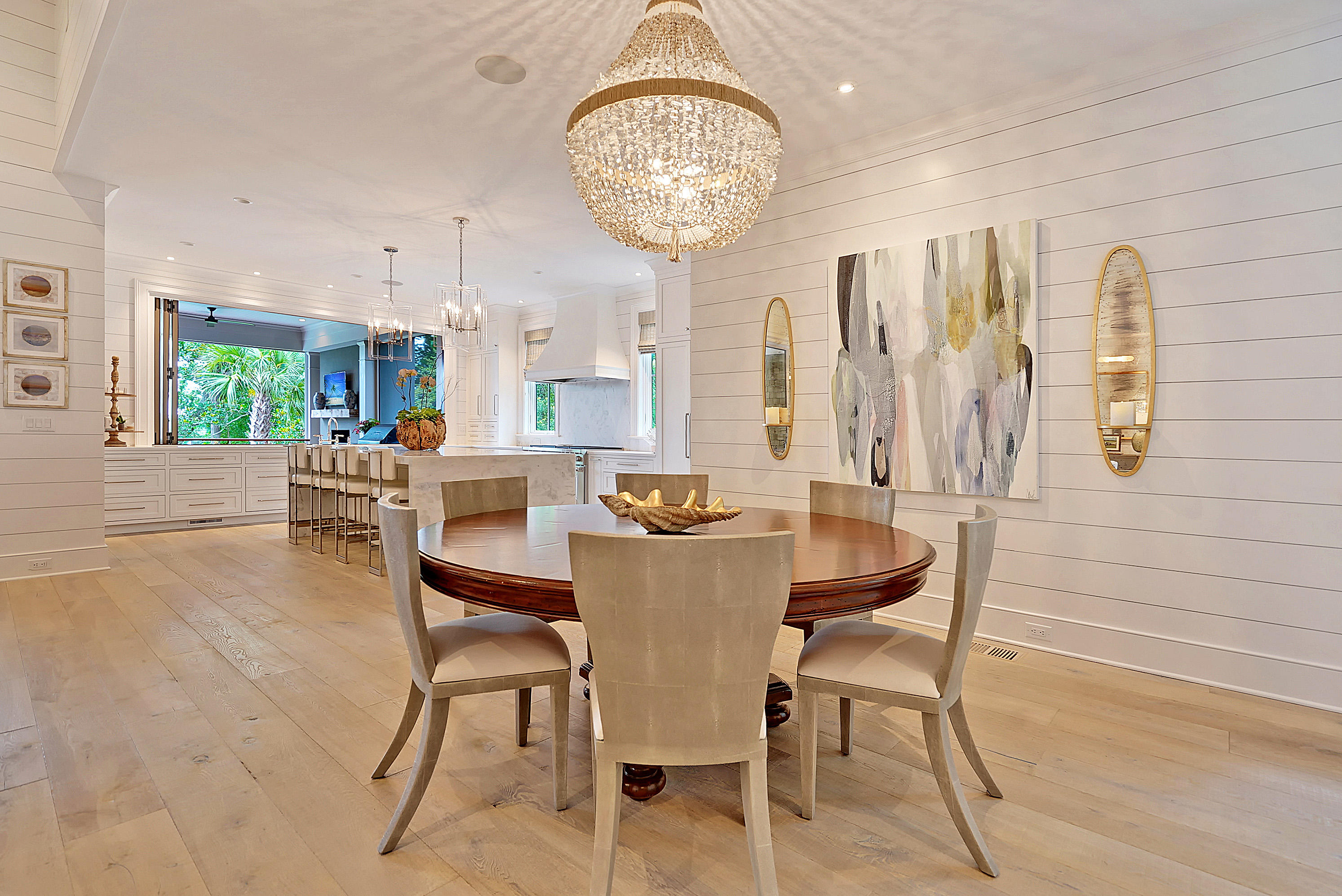 Beresford Hall Homes For Sale - 621 Barbados, Charleston, SC - 31