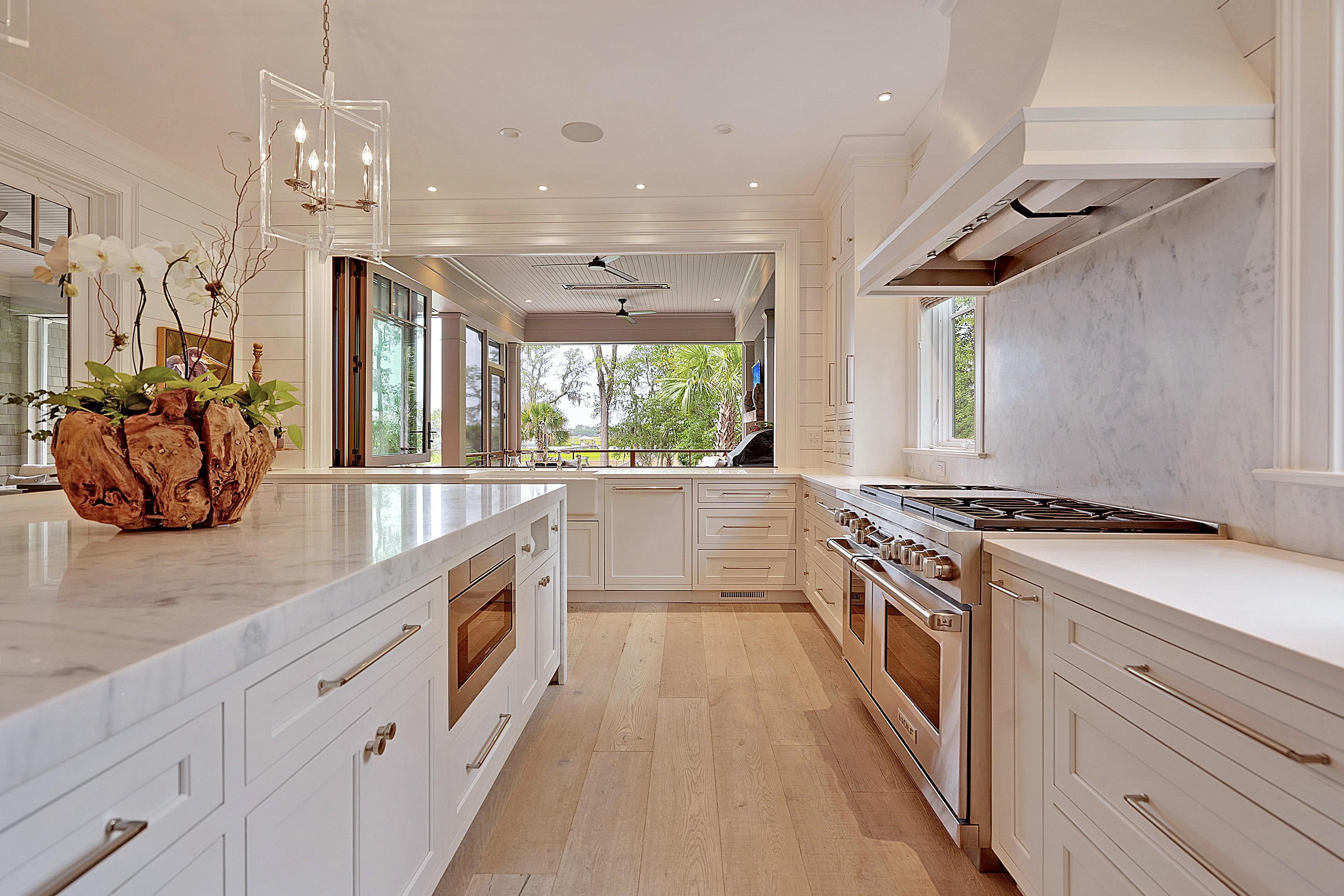 Beresford Hall Homes For Sale - 621 Barbados, Charleston, SC - 28
