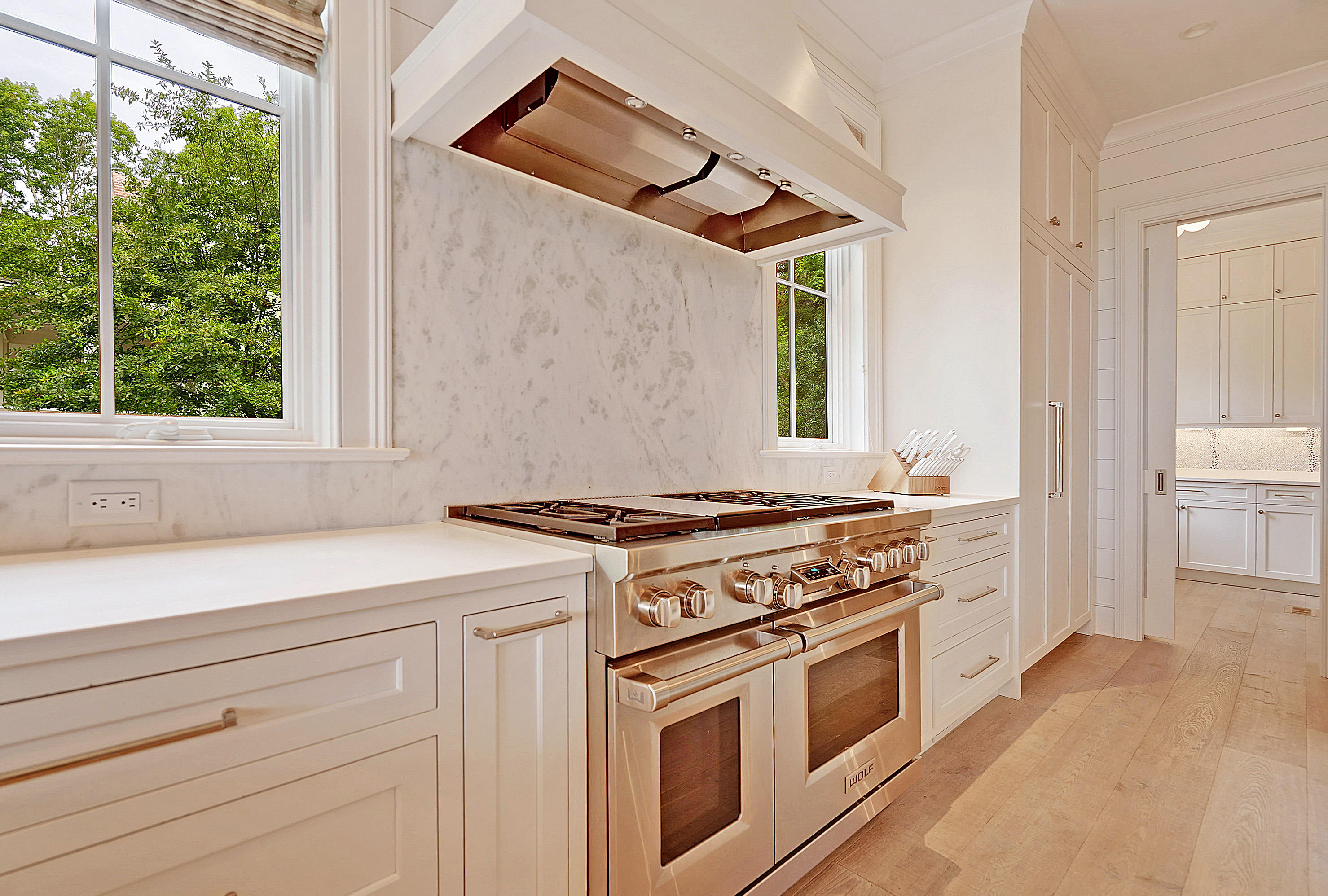 Beresford Hall Homes For Sale - 621 Barbados, Charleston, SC - 27