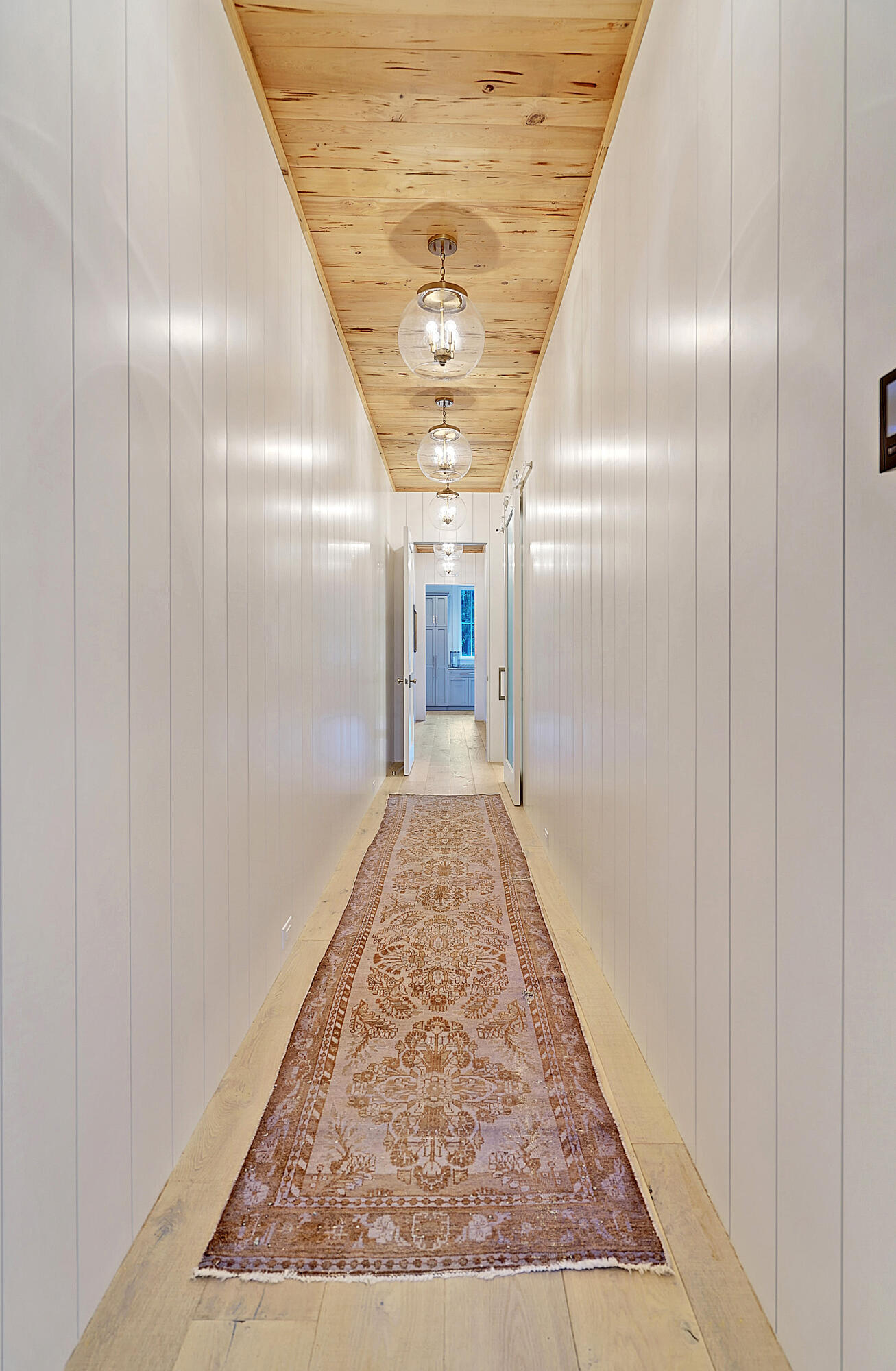 Beresford Hall Homes For Sale - 621 Barbados, Charleston, SC - 23