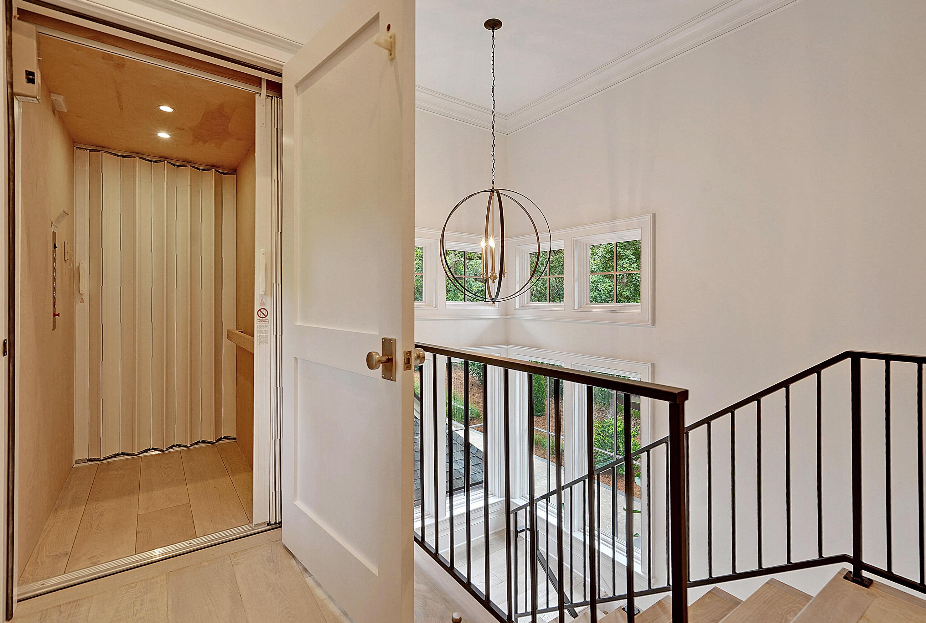 Beresford Hall Homes For Sale - 621 Barbados, Charleston, SC - 59