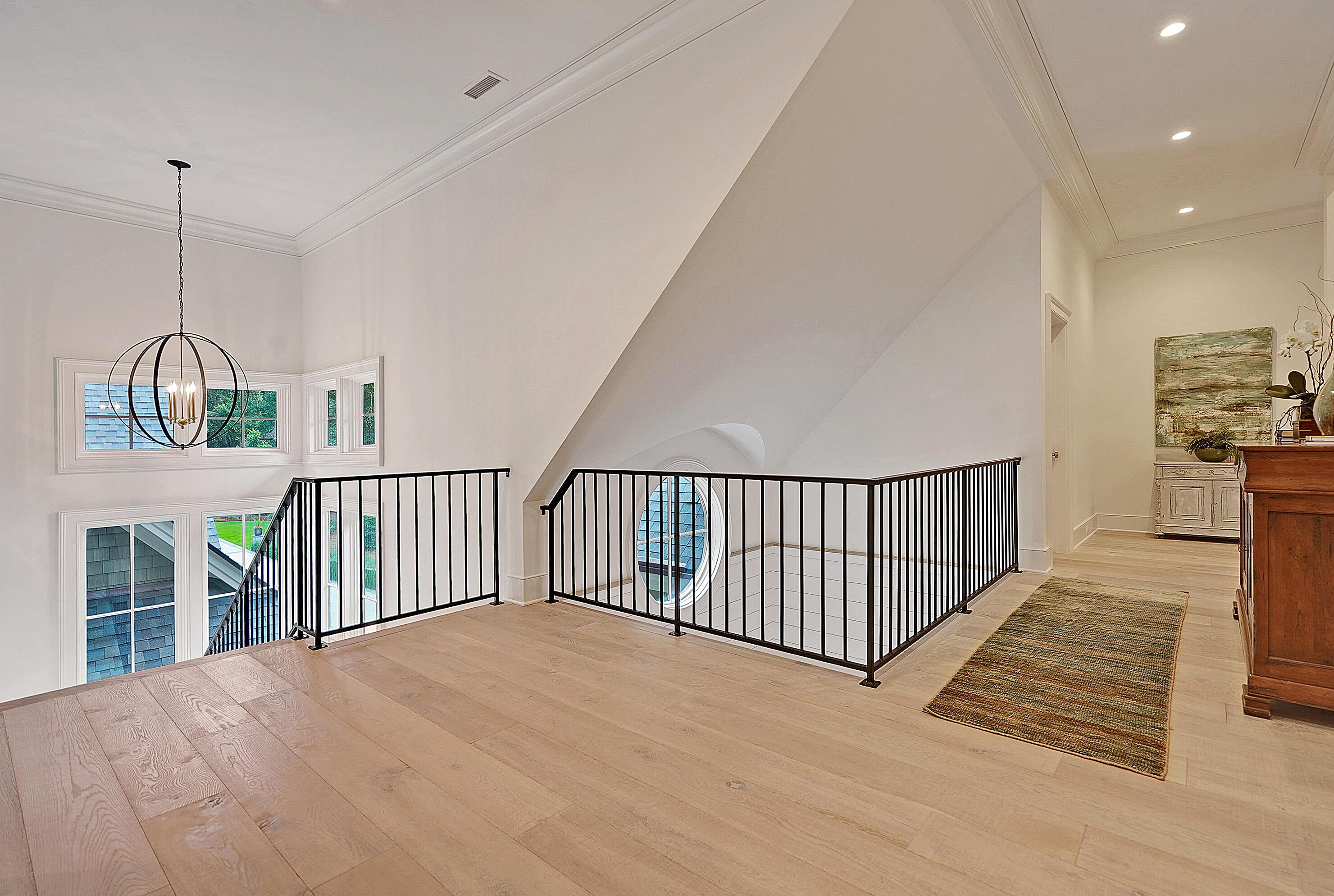 Beresford Hall Homes For Sale - 621 Barbados, Charleston, SC - 62