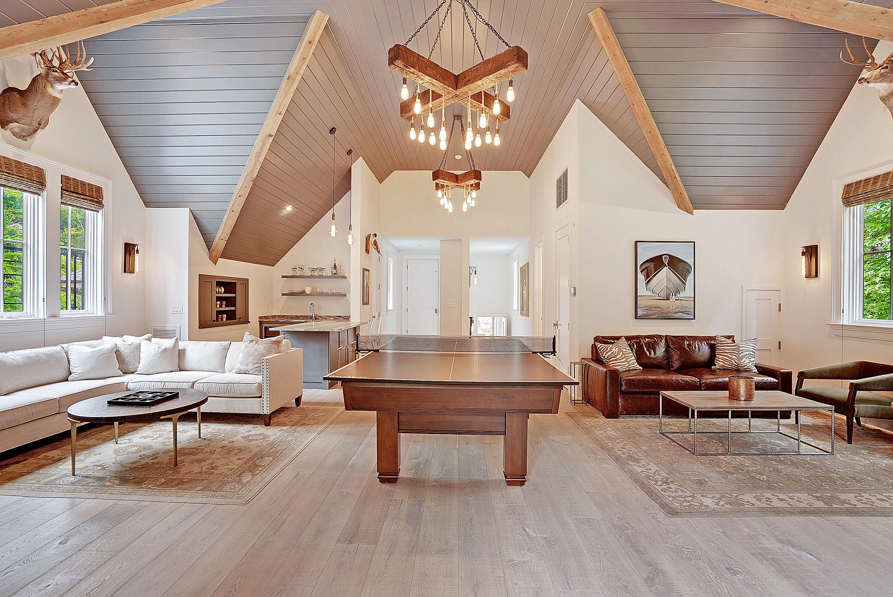 Beresford Hall Homes For Sale - 621 Barbados, Charleston, SC - 74