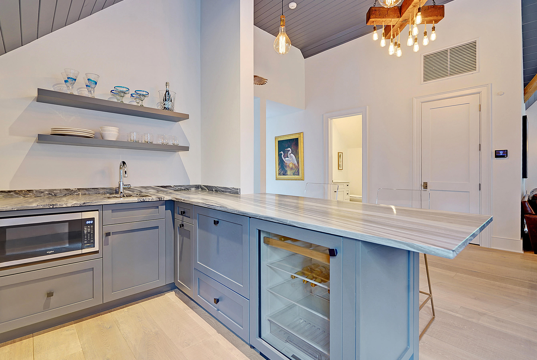 Beresford Hall Homes For Sale - 621 Barbados, Charleston, SC - 66