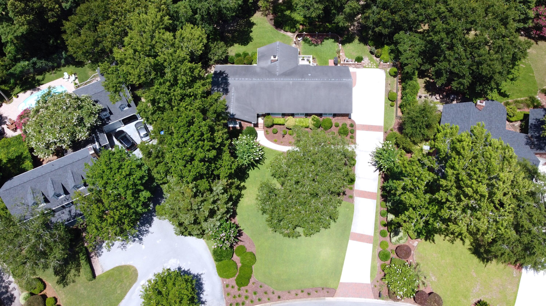 Snee Farm Homes For Sale - 835 Law, Mount Pleasant, SC - 12