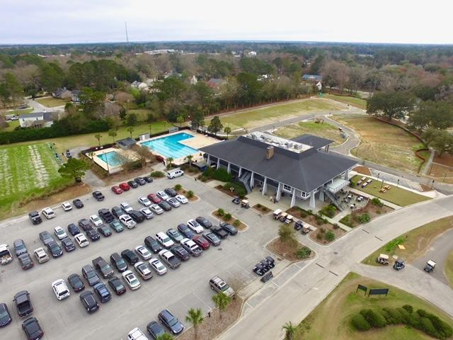 Snee Farm Homes For Sale - 835 Law, Mount Pleasant, SC - 20