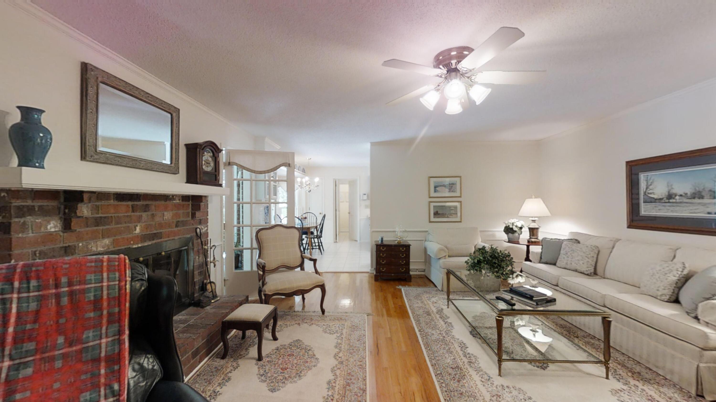 Snee Farm Homes For Sale - 835 Law, Mount Pleasant, SC - 6