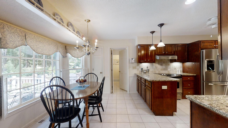 Snee Farm Homes For Sale - 835 Law, Mount Pleasant, SC - 3